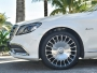 Mercedes Maybach S560 2020